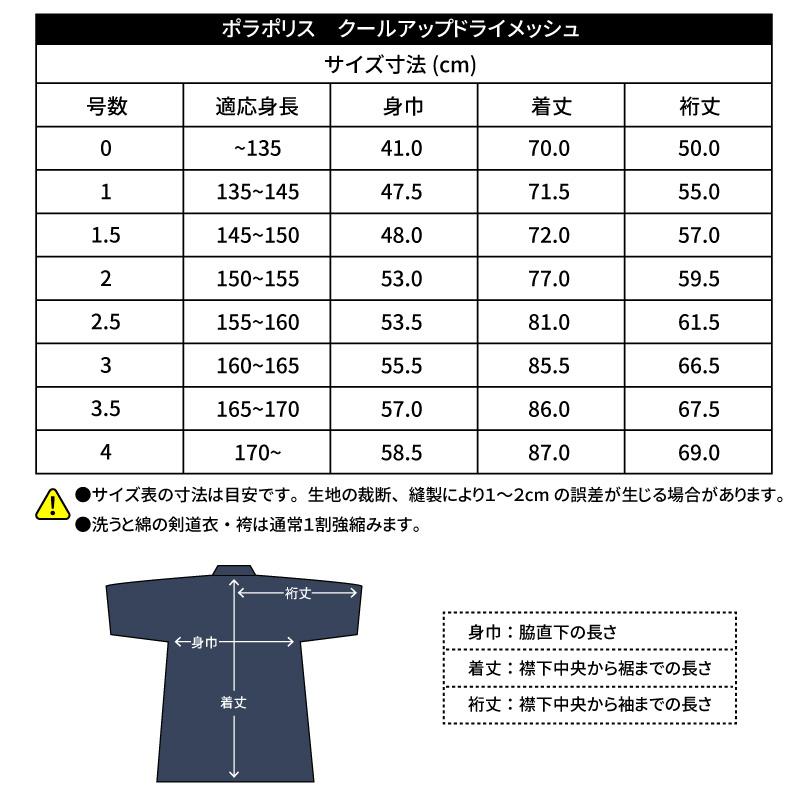 kendo-size-dougi_1.jpg